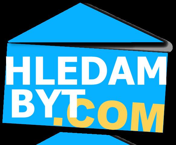 HledamByt.com